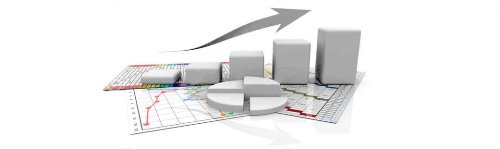 Dashboard Sistem Pelayanan Administrasi Kependudukan