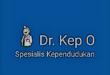 dr_kepooo3